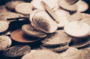 pyffel partners opinie inwestorów