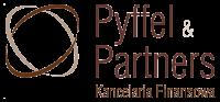 pyffel partners kancelaria logotyp firmowy